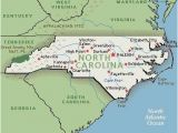Map Of north Carolina with Cities Stopped On My Senior Road Trip to Visit the Biltmore In asheville