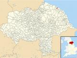 Map Of north Yorkshire England File Ellerby north Yorkshire Uk Parish Locator Map Svg