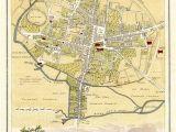 Map Of northamptonshire England northampton Wikiwand