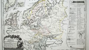 Map Of norther Europe Datei Map Of northern and Eastern Europe In 1791 by Reilly