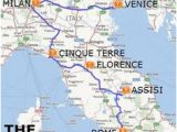 Map Of norther Italy Cities In northern Italy Related Keywords Suggestions Cities