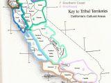 Map Of northern California Coastal towns northern California Coastal towns Map Od Gallery for Website Mt