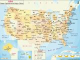 Map Of northern Colorado Cities northern Us Cities Map Valid Map the United States Cities Valid Map