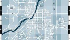 Map Of northfield Minnesota 20 Best northfield Minnesota Images northfield Minnesota St Olaf