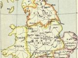 Map Of northumbria England 194 Best northumbria Images In 2012 St Cuthbert Kingdom Of