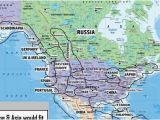 Map Of northwest France northen California Map Secretmuseum