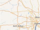 Map Of norwalk Ohio northwest Ohio Travel Guide at Wikivoyage