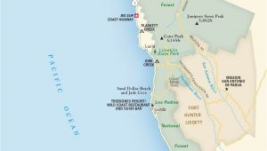 Map Of Nuclear Power Plants In Michigan Pacific Coast Highway California Map Ettcarworld Awesome Nuclear