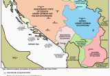 Map Of Occupied Europe 1943 File Fascist Occupation Of Yugoslavia Png Wikimedia Commons
