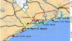 Map Of Ocean isle north Carolina 25 Best Calabash Nc Images In 2019 Calabash Seafood Upscale