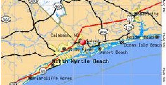 Map Of Ocean isle north Carolina 25 Best Calabash Nc Images In 2019 Calabash Seafood Upscale