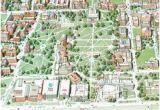 Map Of Ohio State University Campus 331 Best Campus the Ohio State University Images In 2019 Ohio