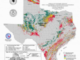 Map Of Oil Wells In Texas Texas Oil Map Business Ideas 2013