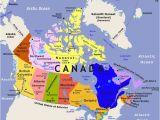 Map Of Ontario and Michigan Lake Huron Map Lovely Great Lakes Map Map Art Lake Superior Lake