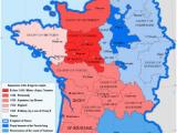 Map Of orange France Crown Lands Of France the Kingdom Of France In 1154