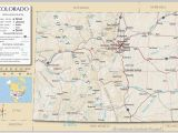 Map Of oregon Counties and Cities oregon County Map with Cities Secretmuseum