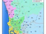 Map Of oregon Country oregon Zip Code Map World Map with Country Names