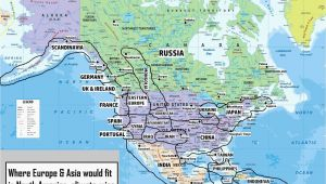 Map Of oregon Rivers River Map Of oregon California River Map Us Canada Map New I Pinimg