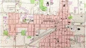 Map Of orrville Ohio 13 Best orrville Ohio Images orrville Ohio Buckeyes Pride