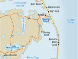 Map Of Outer Banks Of north Carolina Outer Banks Demographics Interesting Ideas 32685 thehappyhypocrite org