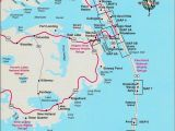 Map Of Outer Banks Of north Carolina Welcome to north Carolina S Outer Banks Outer Banks area Modern