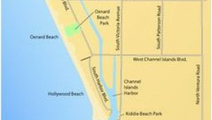 Map Of Oxnard California 14 Best Places to Stay In Oxnard Images Motel National Parks