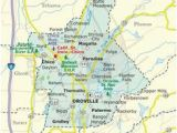 Map Of Paradise California 283 Best butte Country Ca Images On Pinterest oroville California