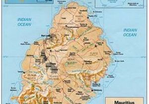 Map Of Paradise Michigan 83 Best Mauritius Maps Images Continents Mauritius island