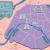 Map Of Paris France Districts Paris Arrondissements Map and Guide
