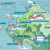 Map Of Pebble Beach California 17 Mile Drive Must Do Stops and Proven Tips