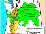 Map Of Pendleton oregon 36 Best Rockhound Maps Images Rock Hunting Rocks Minerals