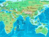 Map Of Peninsulas In Europe Datei East Hem 476ad Jpg Wikipedia