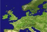 Map Of Peninsulas In Europe File Europe Map Jpg Wikimedia Commons