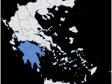 Map Of Peninsulas In Europe Peloponnese Wikipedia