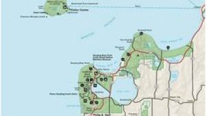 Map Of Pentwater Michigan Map Of Eastern Upper Peninsula Of Michigan Trips In 2019 Upper
