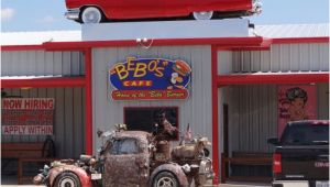 Map Of Pilot Point Texas Kathy N Bebo S Pilot Point Restaurant Reviews Photos Phone