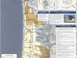 Map Of Pismo Beach California Map Of the Svra