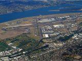 Map Of Portland oregon Airport Portland International Airport Wikipedia