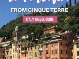Map Of Portofino Italy 56 Best Portofino Italy Images In 2019 Destinations Portofino