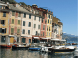 Map Of Portofino Italy Cinque Terre Business Class and Packing My top Posts Of 2015