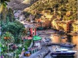 Map Of Portofino Italy Italy Travel Inspiration Portofino Italy Italytravelinspiration