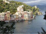 Map Of Portofino Italy Un Buon Gelato Da Nicol Picture Of Portofino Italian Riviera