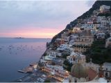 Map Of Positano Italy Sunset Ii Picture Of Franco S Bar Positano Tripadvisor
