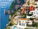 Map Of Positano Italy the Best Of Positano Italy Shhhh Don T Tell Italy Pinterest