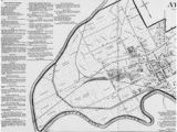 Map Of Powell Ohio 60 Best Aerial Views and Maps Of the Ohio Campus Images Aerial