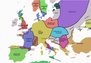 Map Of Pre War Europe atlas Of European History Wikimedia Commons