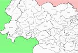 Map Of Preston England Long Preston Giggleswick Families Crumbleholme