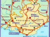 Map Of Provence France Detailed 61 Best Avignon France Images In 2016 France Provence