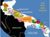 Map Of Puglia Italy 119 Best Puglia southern Italy Images southern Italy Italy