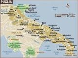 Map Of Puglia Italy 153 Best Puglia Images In 2019 Italy Travel Places to Visit tourism